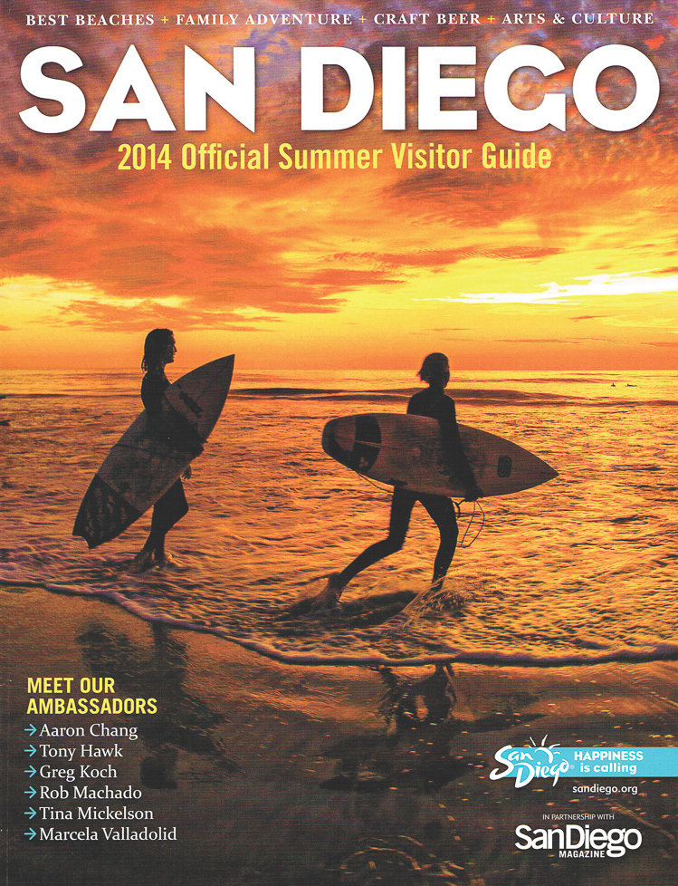 San Diego_2014 Official Visitors Guide_Page_1_web