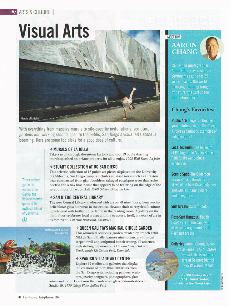 San Diego_2014 Official Visitors Guide_Page_2_web