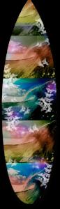 1395SBV_Butterflies-ac