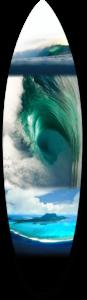 2055SBV_EmeraldShorebreakCollage-ac