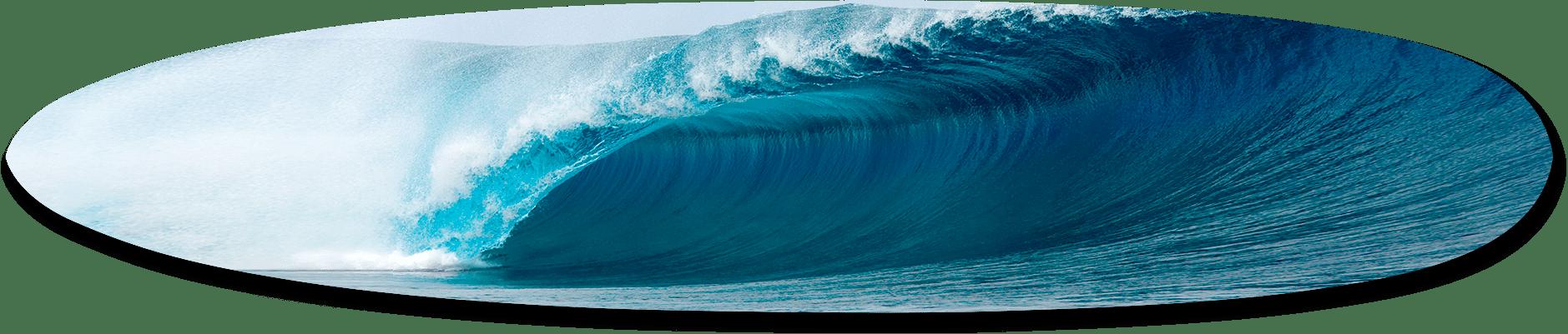 Teahupoo, Tahiti Long Board