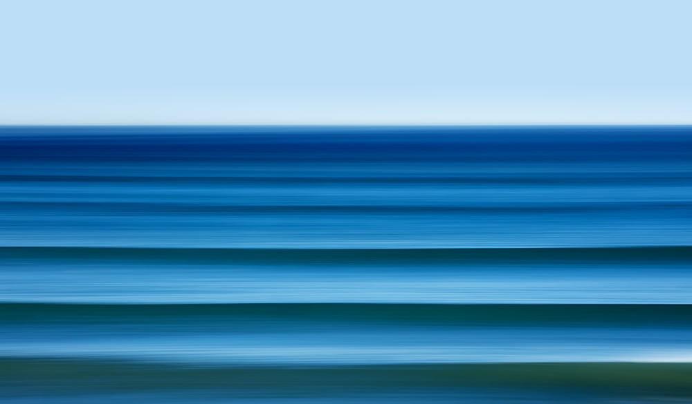 Solana Swells