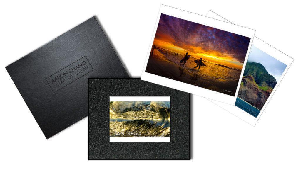 boxset_w-2prints