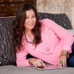 Lori Gentile