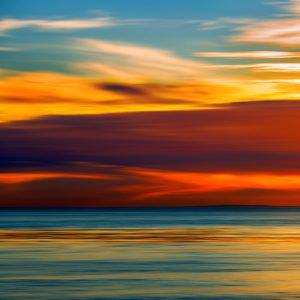 SQ38_SunsetAbstract_8968_1k