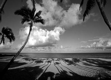 Ke Iki Beach