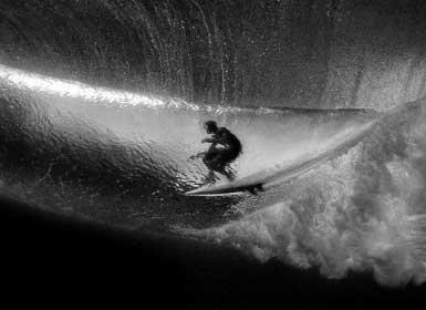 Fine Art Photography Surf Art Aaron Chang
