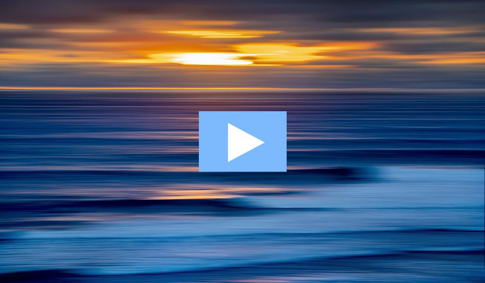 Sapphire Swell