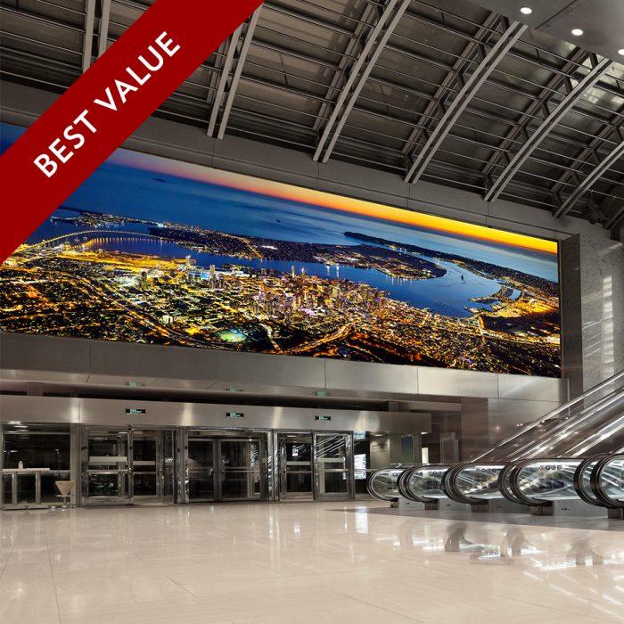 020_AARONCHANG__0016_Twilight_Airport_12943611_xxl