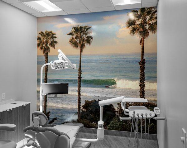 Pace Dentist Wall 3894 4k copy